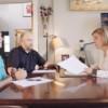 Amanda Breen Mediation Spotlight Promo