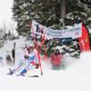 Directors Invitational Ski Classic